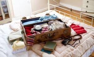 http://alemanserafina.blogspot.com.es/2014/01/akkusativ-ich-packe-meinen-koffer-und.html