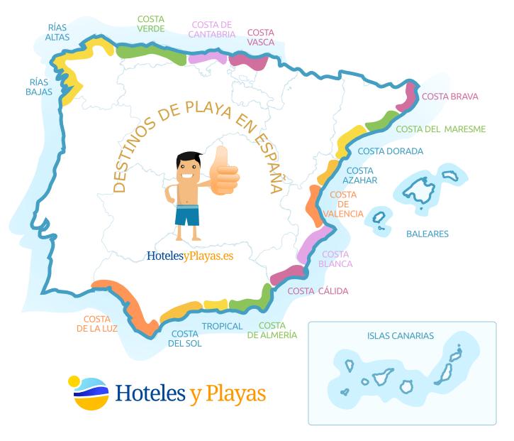destinos_de_playa_y_costas_espana